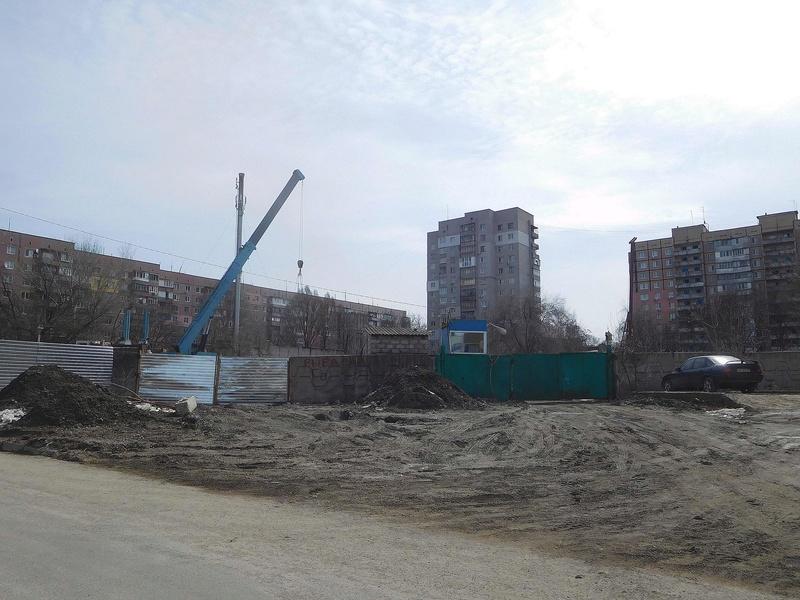 ЖК Comfort City Рыбинский | 2x11 | 2020 строятся Dscn3911