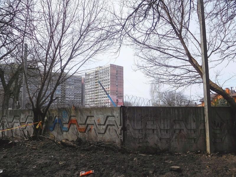 ЖК Comfort City Рыбинский | 2x11 | 2020 строятся Dscn3912