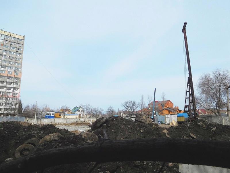 ЖК Comfort City Рыбинский | 2x11 | 2020 строятся Dscn3913
