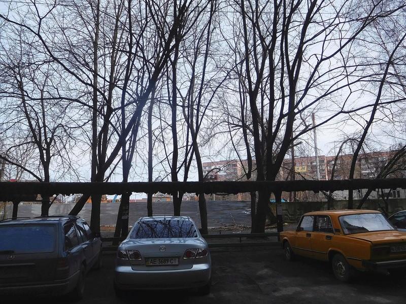 ЖК Comfort City Рыбинский | 2x11 | 2020 строятся Dscn3916