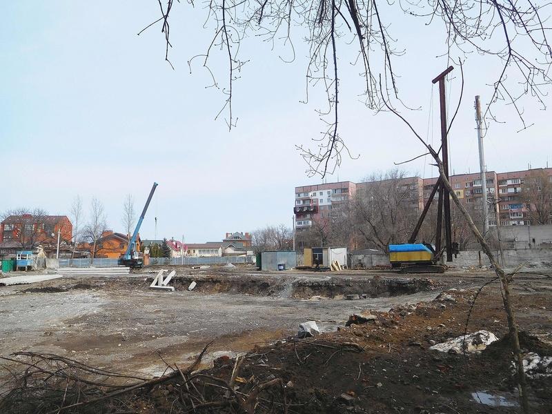 ЖК Comfort City Рыбинский | 2x11 | 2020 строятся Dscn3918
