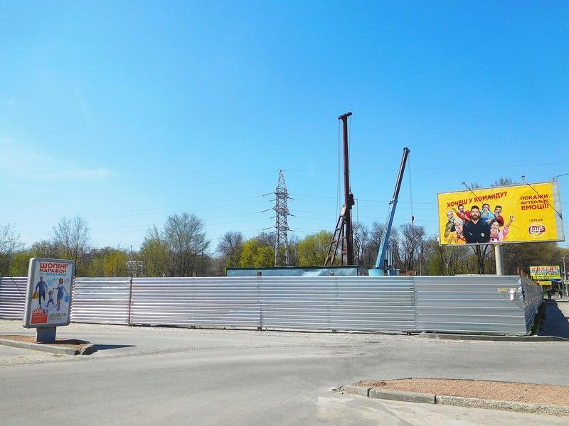 ЖК Грани | 20-25 эт. | 2021 строится Dscn8445