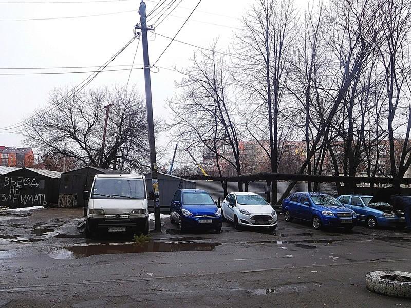 ЖК Comfort City Рыбинский | 2x11 | 2020 строятся Dscn8711