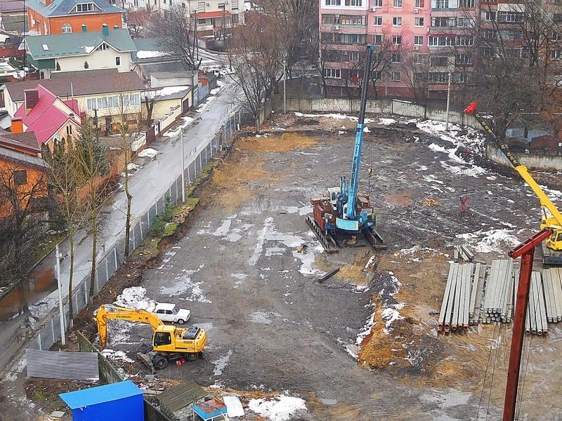ЖК Comfort City Рыбинский | 2x11 | 2020 строятся Dscn8713