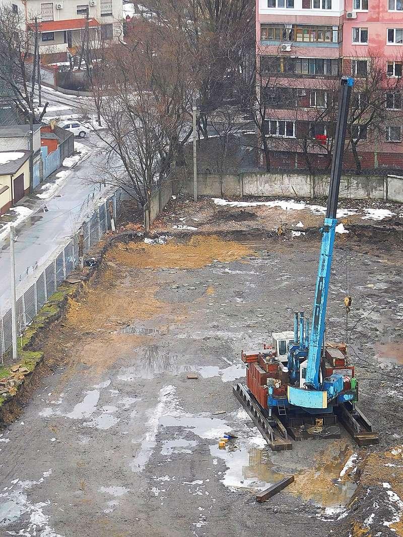 ЖК Comfort City Рыбинский | 2x11 | 2020 строятся Dscn8715