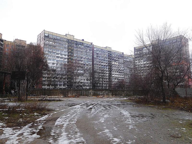 ЖК Comfort City Рыбинский | 2x11 | 2020 строятся Dscn8720