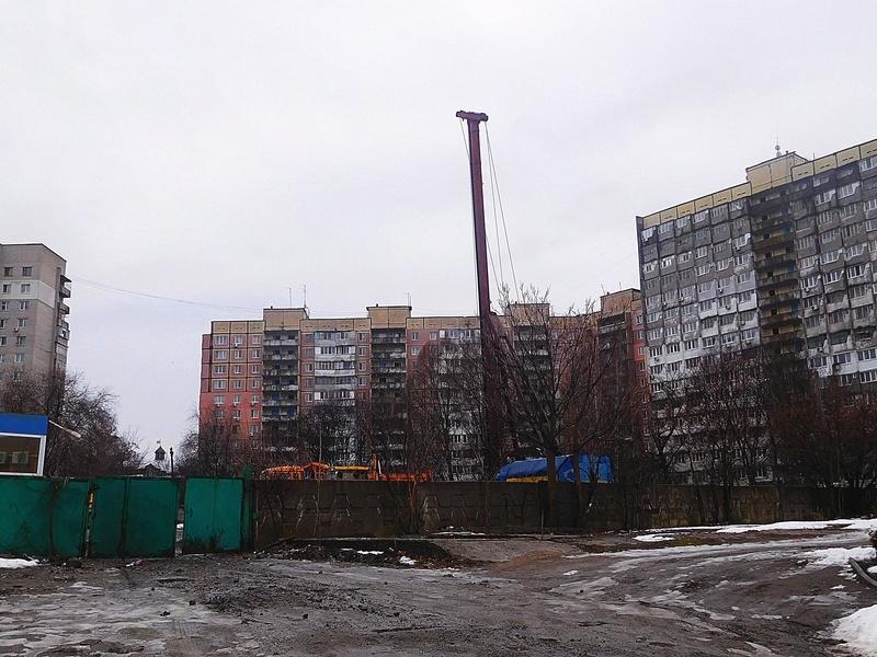 ЖК Comfort City Рыбинский | 2x11 | 2020 строятся Dscn8722