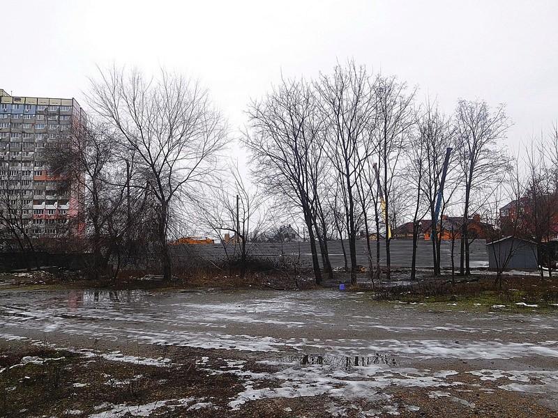 ЖК Comfort City Рыбинский | 2x11 | 2020 строятся Dscn8723