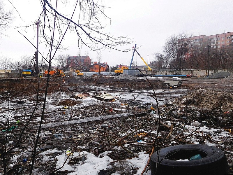 ЖК Comfort City Рыбинский | 2x11 | 2020 строятся Dscn8726