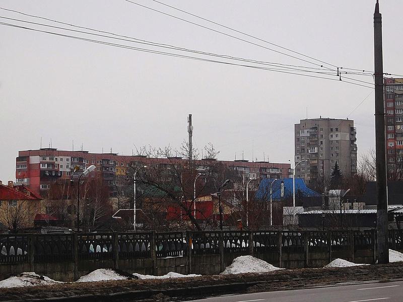 ЖК Comfort City Рыбинский | 2x11 | 2020 строятся Dscn8810