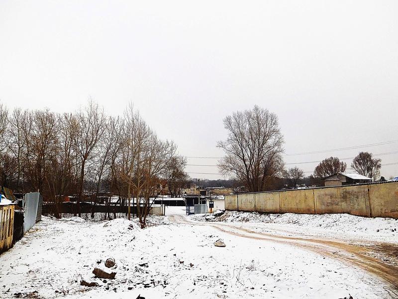 ЖК Новокодакские Башни | 2х25 эт. | 2022 строится Dscn9529