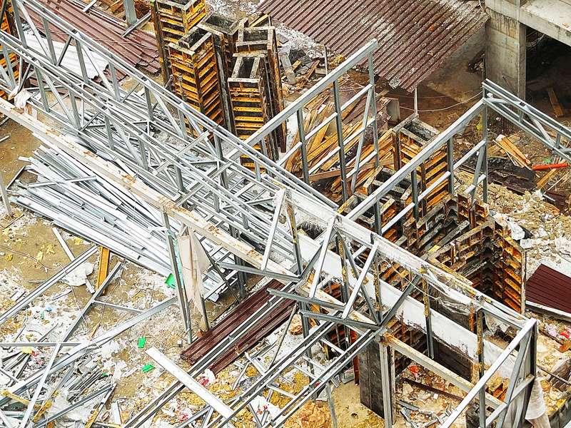 ЖК Victory Hall | 18 эт. | 2019 строится Dscn9822