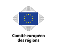 Le Comité Européen des Régions demande plus de financements dans le futur budget Comity10