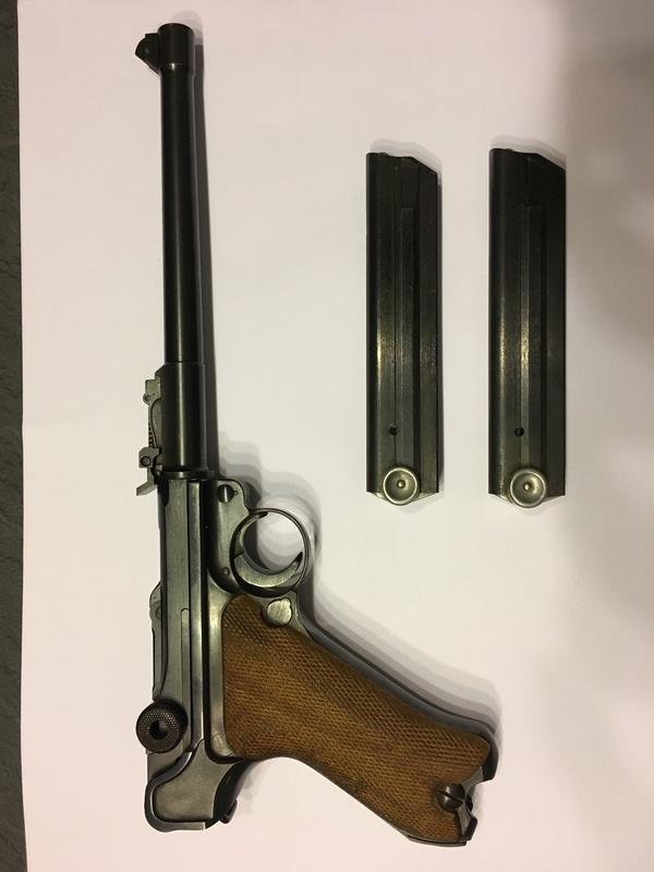 Luger artillerie sous contrôle français Img_1210
