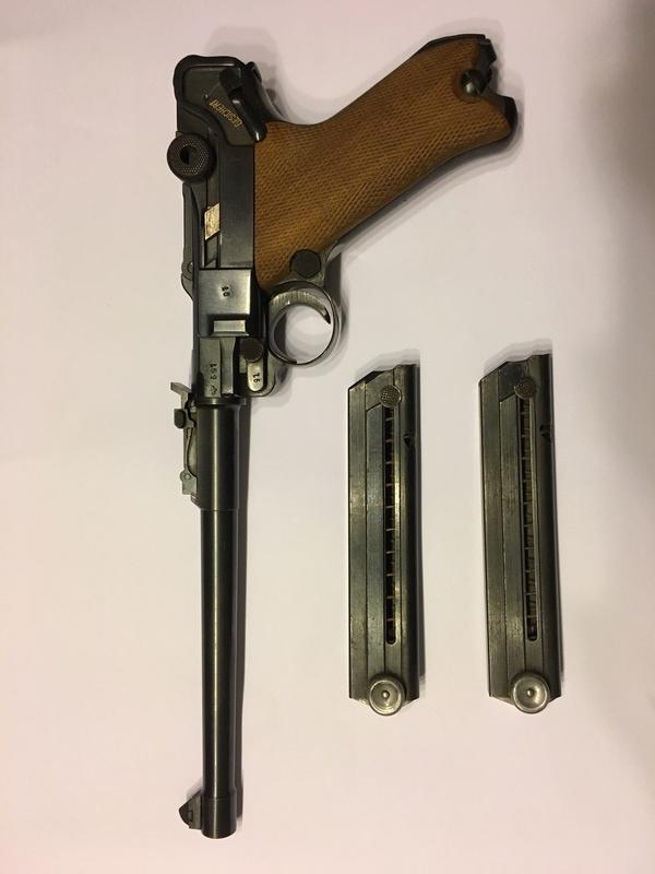 Luger artillerie sous contrôle français Img_1212