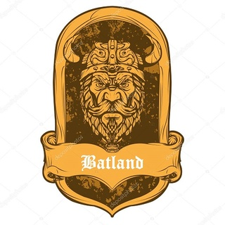 Cerimônia de Homenagem Batlan10