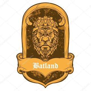SO 007/01 - Define o calendário civil no Principado Aristocrático de Terranova Batlan10