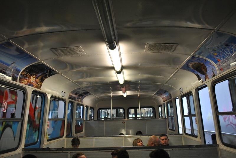 Hilo del transporte público - Página 2 Dsc_0053