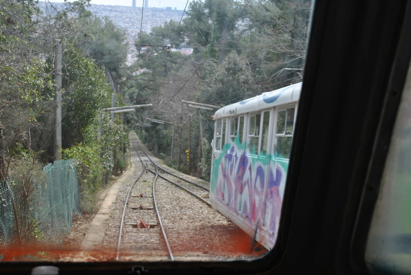 Hilo del transporte público - Página 2 Dsc_0056