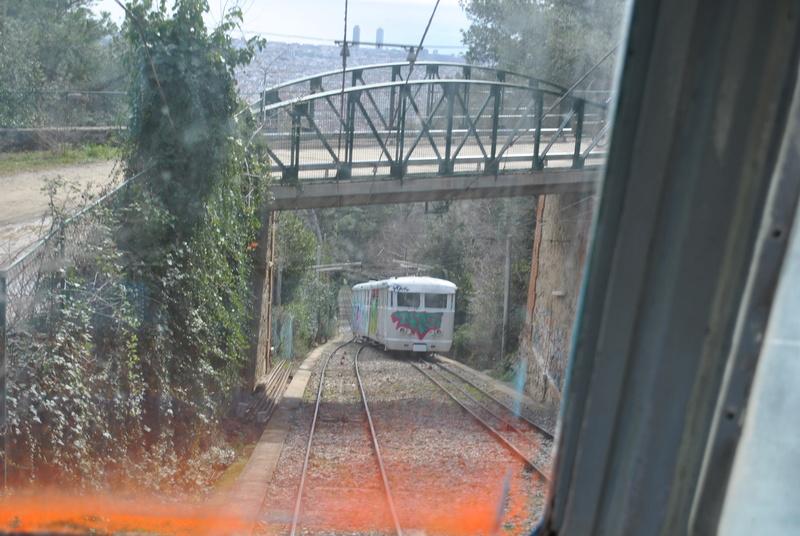 Hilo del transporte público - Página 2 Dsc_0057
