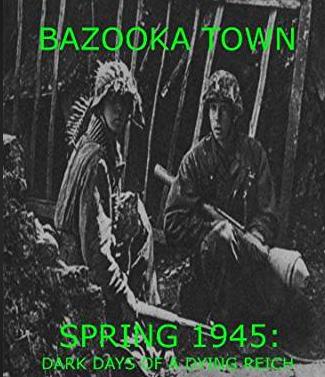 J11 - airstrike vs Artimon (score 1-3) Bazook10