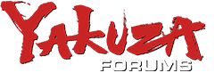 Yakuza Forums | YakuzaForums.com