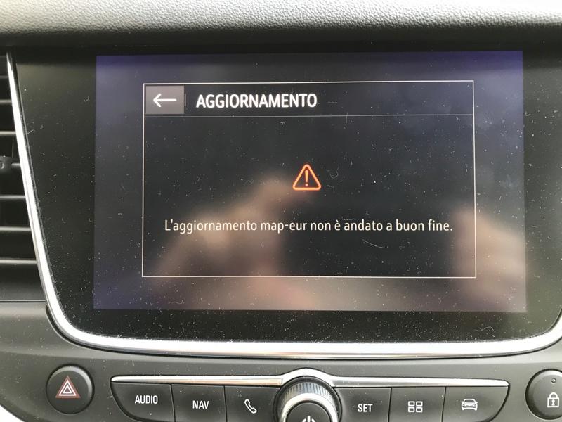 Aggiornamento mappe gratuito dal sito di Peugeot - Pagina 4 Img_2212
