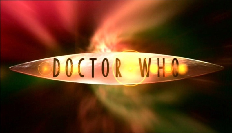 At what point did you realize Nuwho is not all that? - Page 2 Doctor10