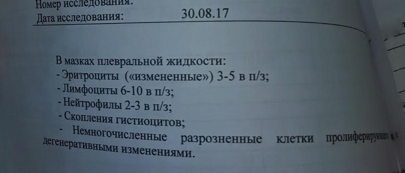 Помогите разобраться в диагнозе Iiu__u11