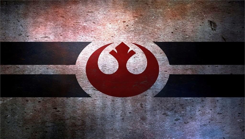 Alianza Rebelde