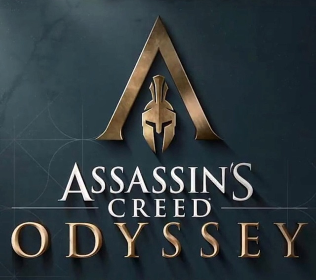 Assassin's Creed Odyssey Screen17