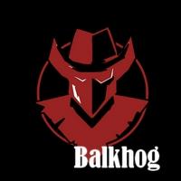 G. Former/ Rejoindre/ Quitter une Equipe Balkho11