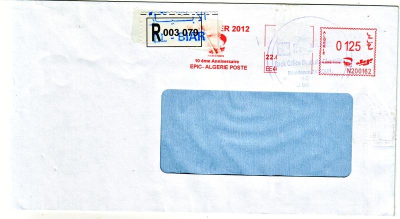 EMA : NEOPOST IJ40/70/110 - Page 2 Sans_t24