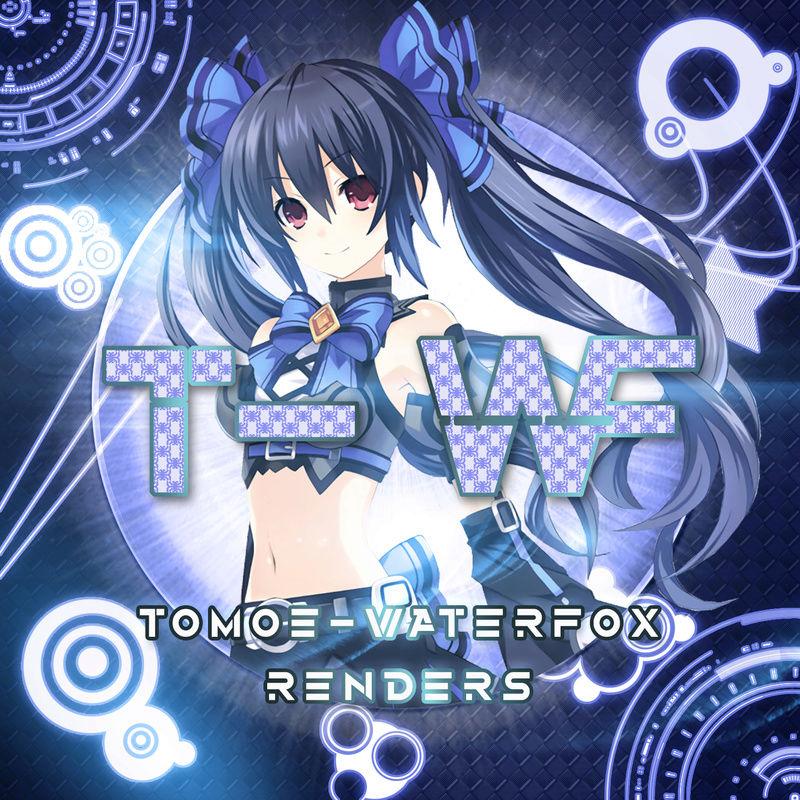 Tomoe-Waterfox T-wf_r10