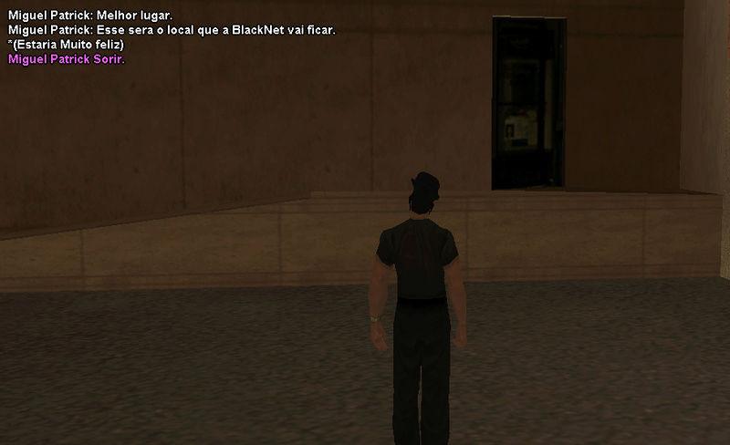 BlackNet -Contra o sistema Local_10