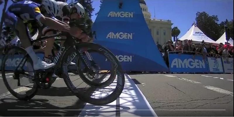 Victorias UCI Colombianas - 2018 - Página 2 Img-2012