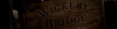 Pont Wickery