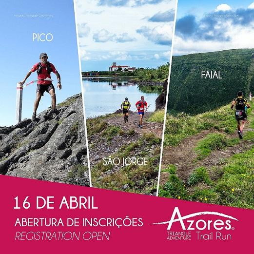 Azores Triangle Adventure 29872210