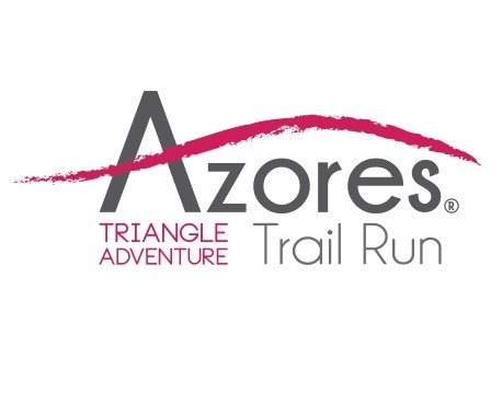Azores Triangle Adventure Banner10