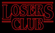 The Losers' Club [OFF] Losers10