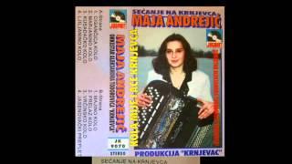 Maja Andrejic - Secanje na Krnjevca Mqdefa19