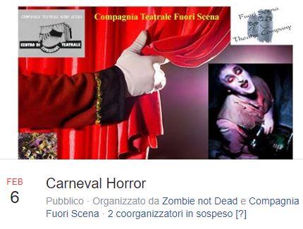 Carneval Horror Carnev11