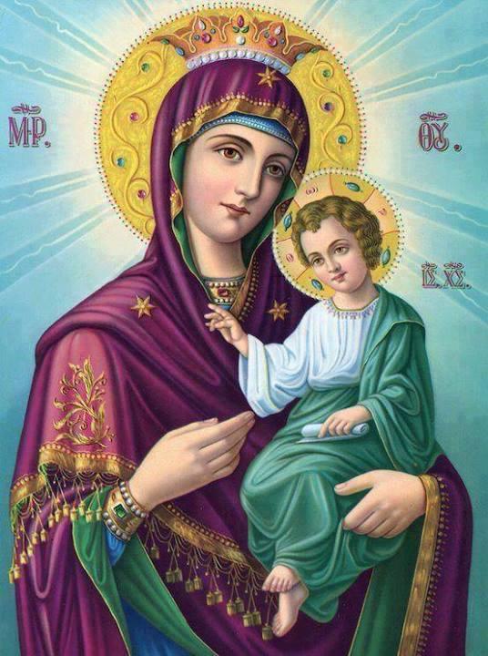 Poster vos Images Religieuses préférées!!! - Page 4 10392310