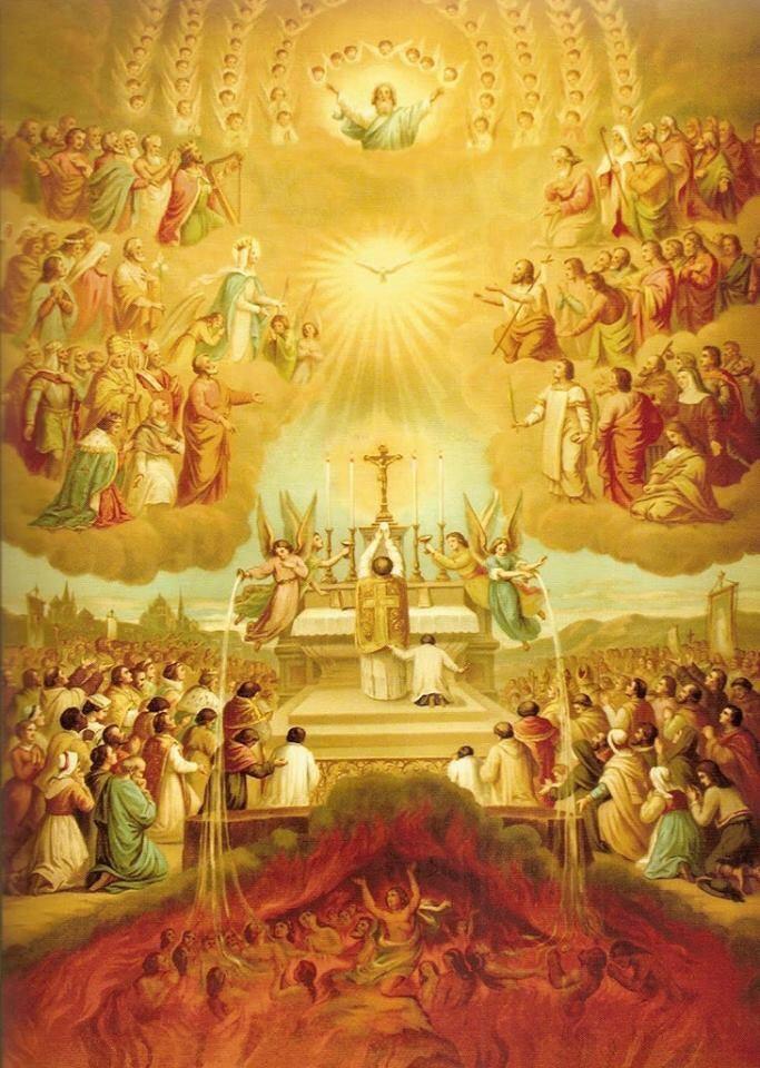 Poster vos Images Religieuses préférées!!! - Page 4 Holy-m10