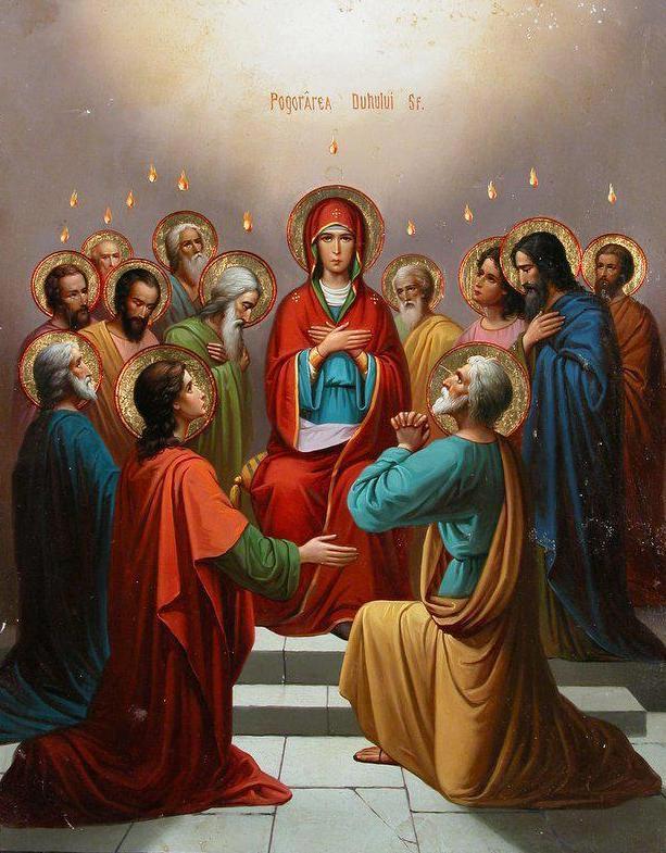 Poster vos Images Religieuses préférées!!! - Page 4 Ob_83a10