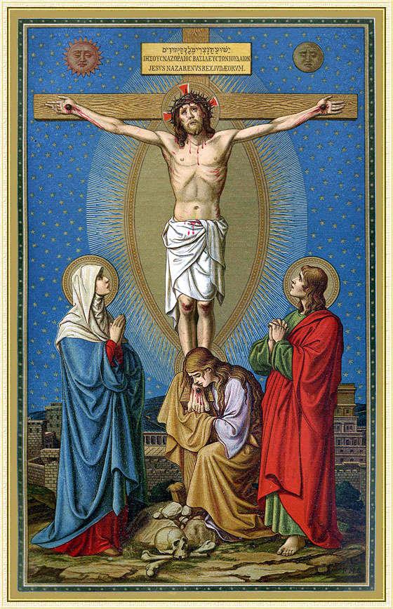 Poster vos Images Religieuses préférées!!! - Page 4 Ordo5b10