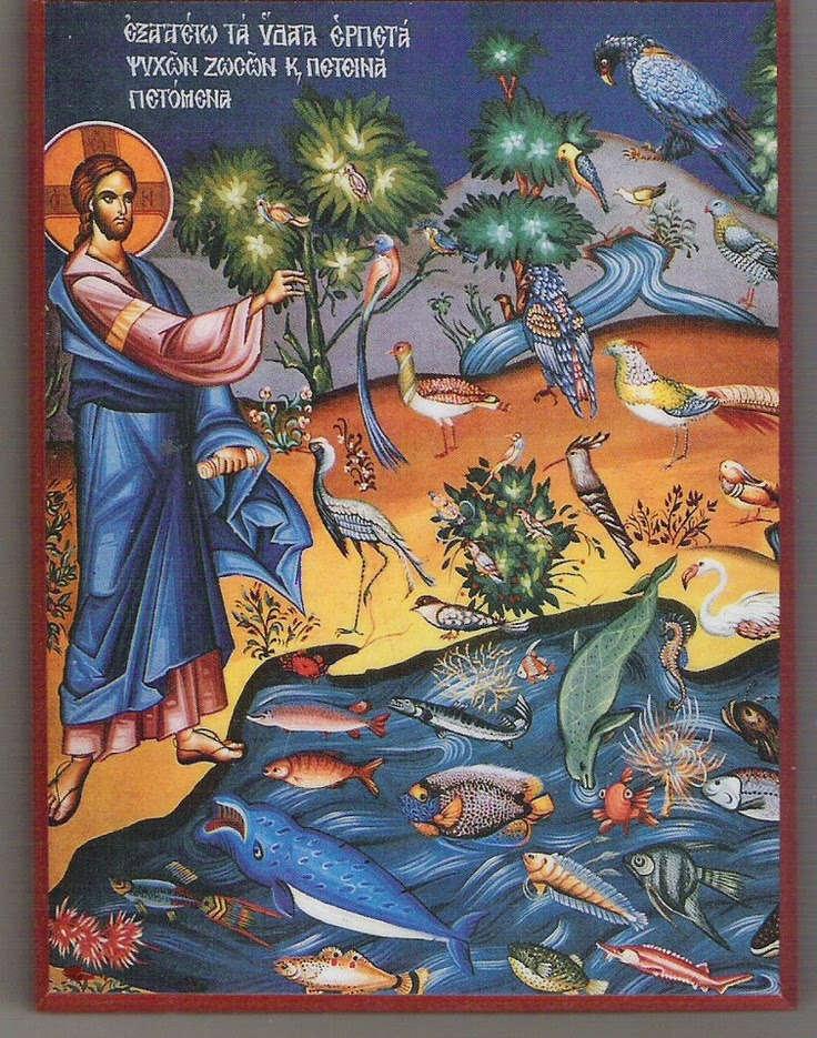 Poster vos Images Religieuses préférées!!! - Page 4 Unname10
