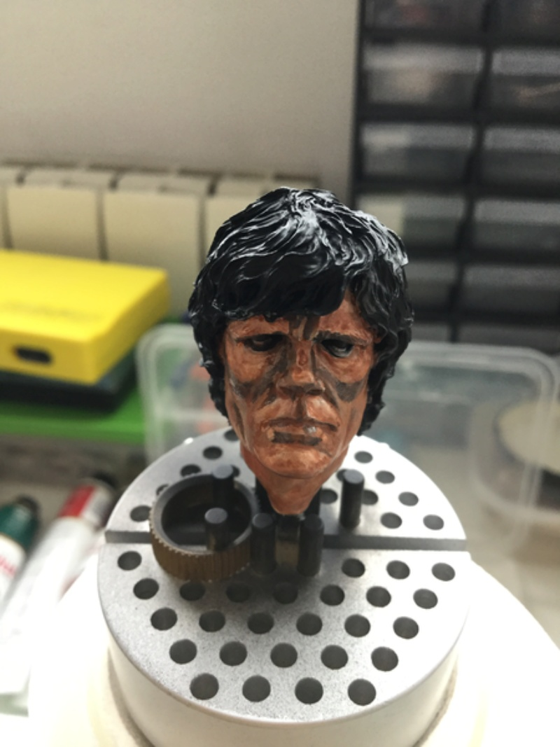Tyrion Lannister 1/10 2018-086
