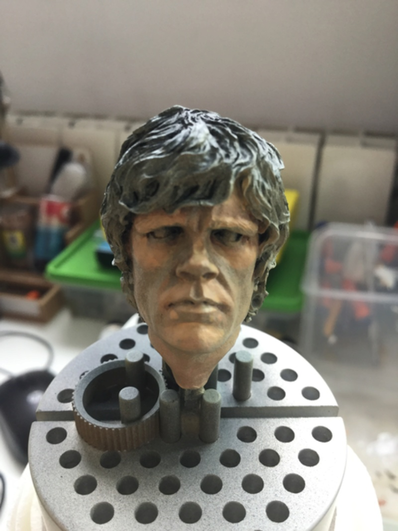Tyrion Lannister 1/10 2018-102