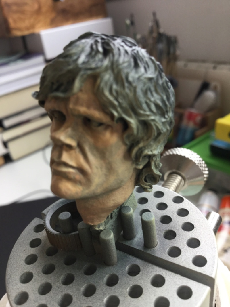 Tyrion Lannister 1/10 2018-103